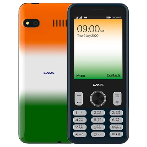 Lava A9 Price in Bangladesh (BD)