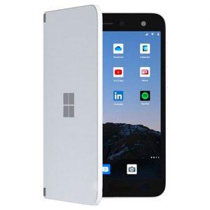 Microsoft Surface Duo Price In Bangladesh