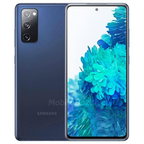 Samsung Galaxy S20 FE Price in Bangladesh (BD)