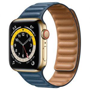 Apple Watch Series 6 Price In Bangladesh