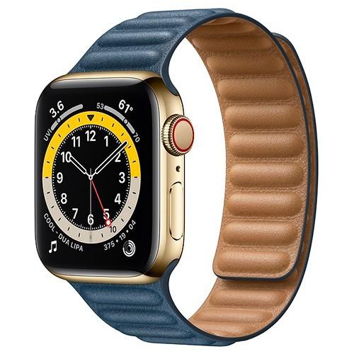 Apple Watch Series 6 Price in Bangladesh (BD)