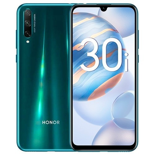 Honor 30i Price in Bangladesh (BD)