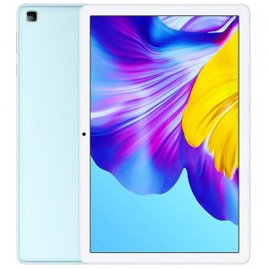 Honor Pad X6 Price In Bangladesh