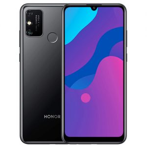 Honor Play 10 Price In Bangladesh