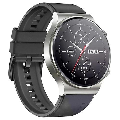 Huawei Watch GT2 Pro Price in Bangladesh (BD)