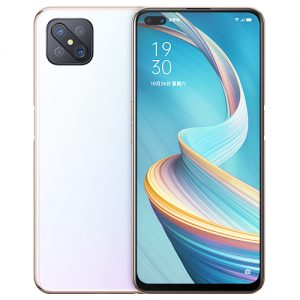 Oppo A93s Price In Bangladesh