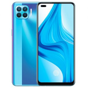 Oppo Reno4 Lite Price In Bangladesh