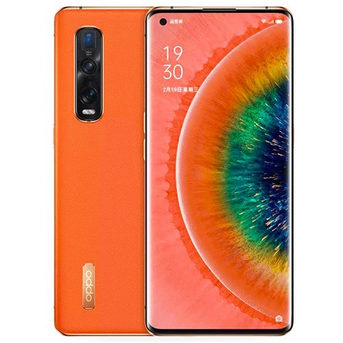 Oppo Find X4 Price in Bangladesh (BD)