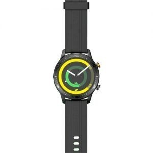 Realme Watch S Pro Price In Bangladesh