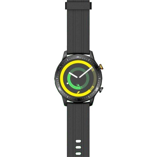 Realme Watch S Pro Price in Bangladesh (BD)