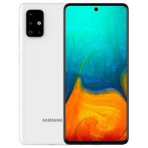 Samsung Galaxy A72 Price In Bangladesh