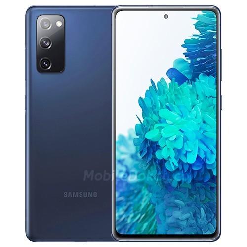 Samsung Galaxy S20 FE 4G Price in Bangladesh (BD)
