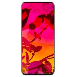 Samsung Galaxy S21+ Price In Bangladesh