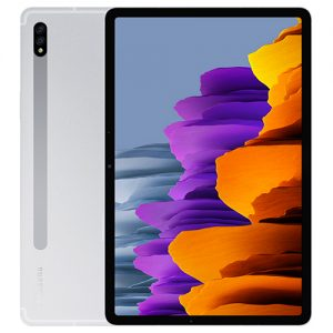 Samsung Galaxy Tab Active3 Price In Algeria