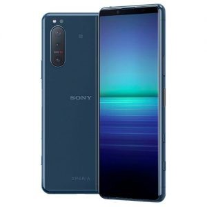 Sony Xperia 5 II Price In Algeria