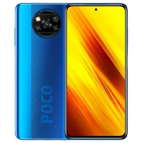 Xiaomi Poco X3 NFC Price in Bangladesh (BD)
