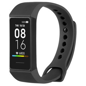 Xiaomi Redmi Smart Band Price In Bangladesh