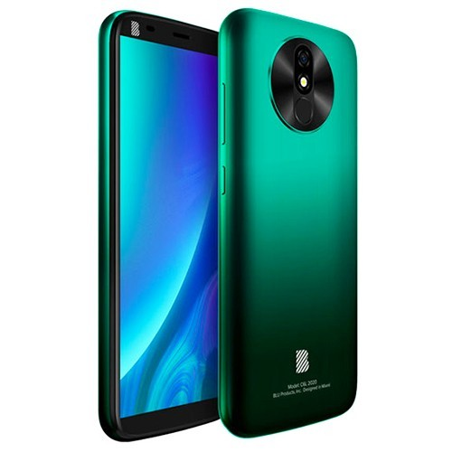BLU C6L 2020 Price in Bangladesh (BD)