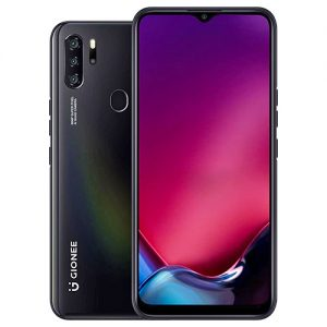 Gionee S12 Price In Bangladesh