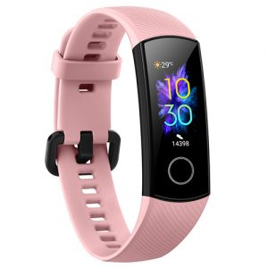 Honor Band 6 Price In Bangladesh