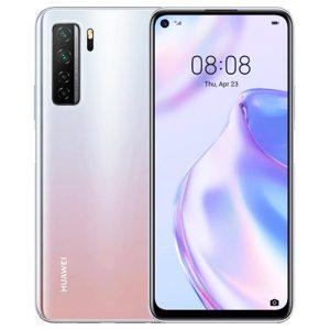 Huawei Nova 7 SE 5G Youth Price In Bangladesh