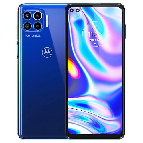 Motorola One 5G UW Price in Bangladesh (BD)