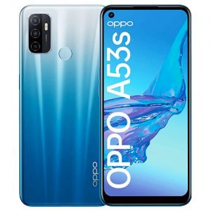 Oppo A53s Price In Bangladesh