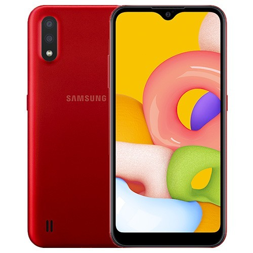 Samsung Galaxy A02s Price in Bangladesh (BD)