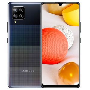 Samsung Galaxy A42s Price In Bangladesh