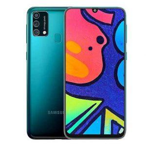 Samsung Galaxy F12 Price In Bangladesh