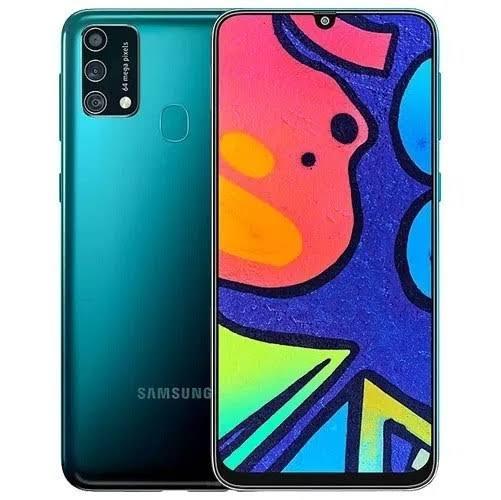 Samsung Galaxy F21 Price in Bangladesh (BD)