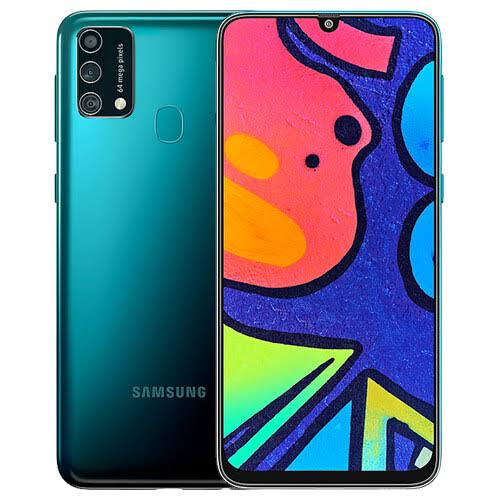 Samsung Galaxy F81 Price in Bangladesh (BD)