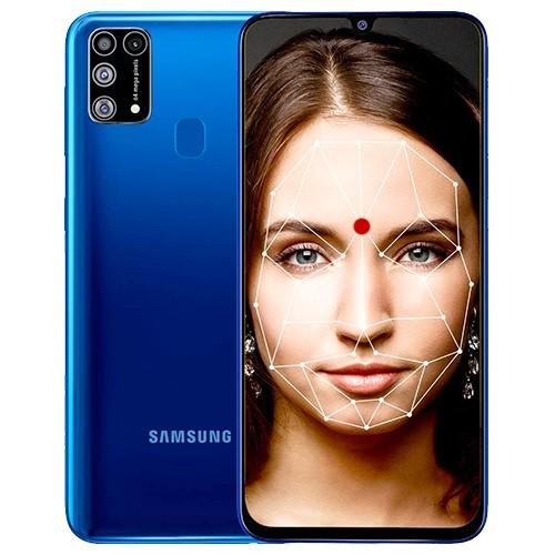 Samsung Galaxy M31 Prime Price in Bangladesh (BD)