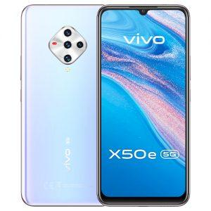 Vivo X50e 5G Price In Bangladesh