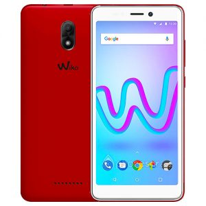 Wiko Jerry3 Price In Bangladesh