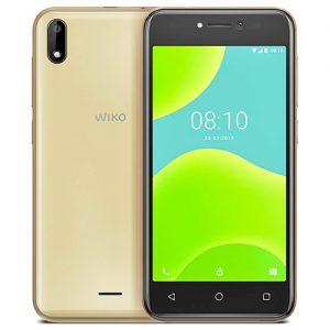 Wiko Sunny4 Price In Bangladesh