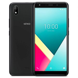 Wiko Y61 Price In Bangladesh