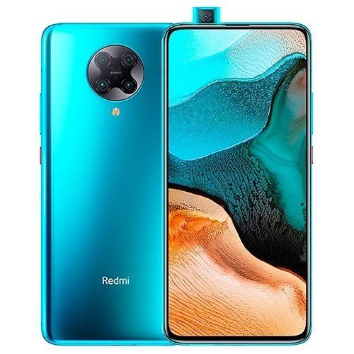 Xiaomi Redmi K30T Pro Price in Bangladesh (BD)