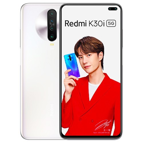 Xiaomi Redmi K30S Price in Bangladesh (BD)