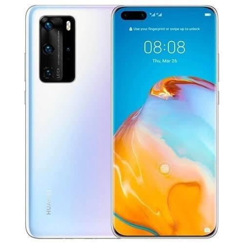 Huawei Mate 50 Price in Bangladesh (BD)