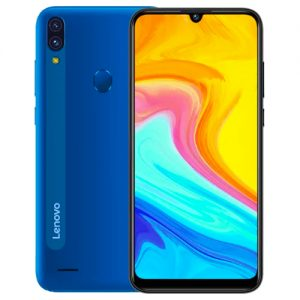Lenovo A8 Price In Bangladesh