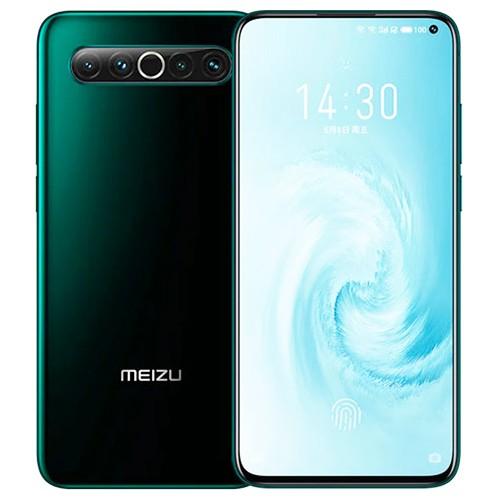 Meizu 18 Max 5G Price in Bangladesh (BD)