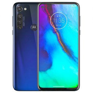 Motorola Moto G Stylus 2021 Price In Bangladesh