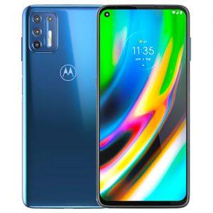Motorola Moto G10 Plus Price In Bangladesh