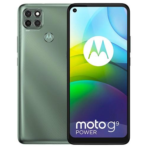 Motorola Moto G9 Power Price in Bangladesh (BD)
