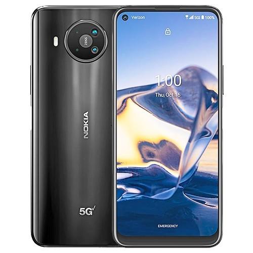 Nokia 9 V 5G UW Price in Bangladesh (BD)