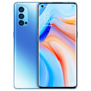 Oppo Reno5 Pro 5G Price In Egypt
