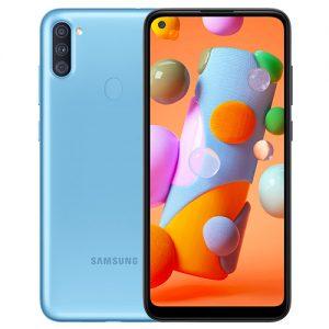 Samsung Galaxy A11s Price In Bangladesh