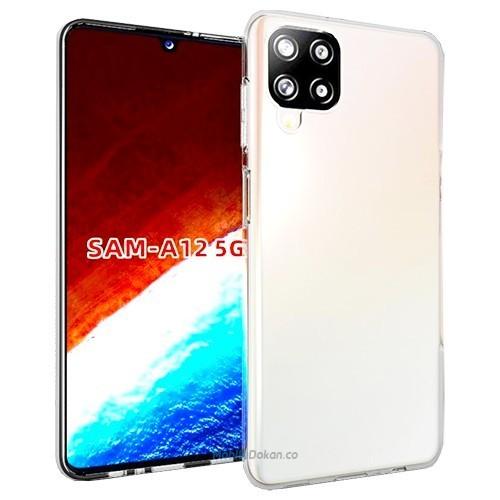 Samsung Galaxy A12 5G Price in Bangladesh (BD)