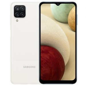 Samsung Galaxy A13 Price In Bangladesh